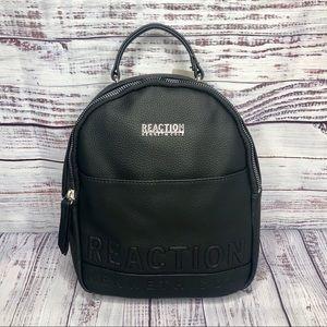 Kenneth Cole Reaction Mini Backpack   Purse   Bag
